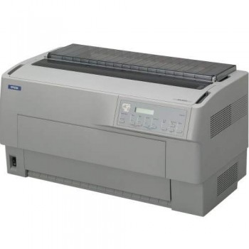 Epson DFX9000 - 9-pin Dot Matrix Printer (Item No: EPS DFX9000)