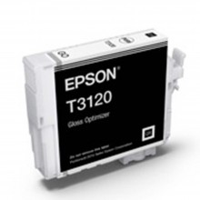 Epson SureColor P407 Ink Cartridge Gloss (Item No: EPS T327000)