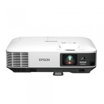 Epson EB-2255U WUXGA 3LCD Business Projector