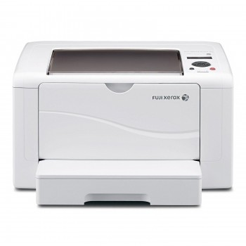 Fuji Xerox DocuPrint (TL300792) CP215W Colour S-LED Printer (Item no: XEXCP215W)