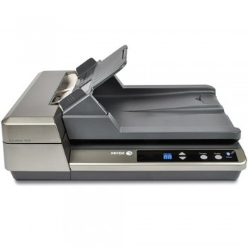 Fuji Xerox DocuMate 3220 A4 SCANNER (Item No: XEXDCM3220)