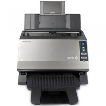 Fuji Xerox DocuMate 4440i A4 SCANNER (Item No: XEXDCM4440)