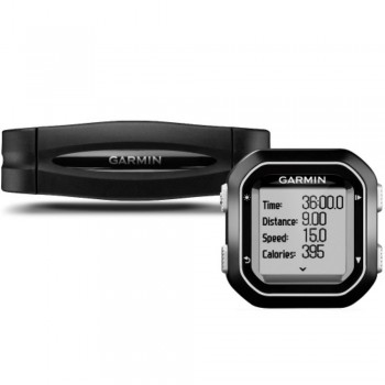 Garmin Edge® 25 w/Cadence (Item No: G09-106)