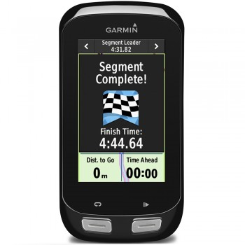 Garmin Edge®1000 c/w PHRM+WS&CS (Item No: G09-97)