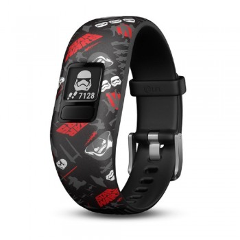 Garmin Vivofit JR2 First Order APAC