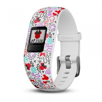 Garmin Vivofit JR2 Minnie Mouse APAC