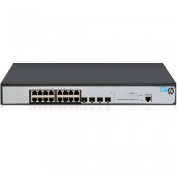 HP 1920-16G JG923A SWITCH