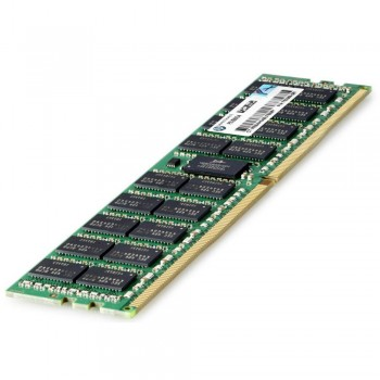HP 4GB DDR4 P1N51AA-2133 DIMM (item no: GV160909091649 )
