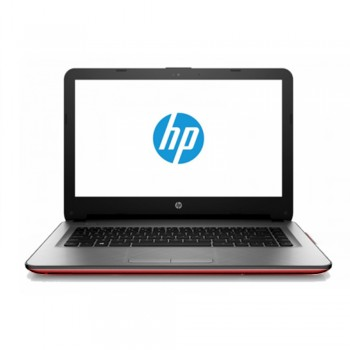 HP Pavilion 15-au105tx X9K36PA i7-7500U 4GB  DDR4 1TB ODD 2GB 940MX BP RED FHD BACKLIT