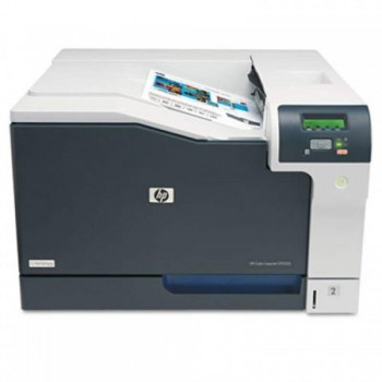 HP Color LaserJet Professional CP5225dn Printer (CE712A) HPCE712A-A3 Single-function Duplex Network