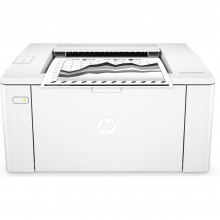 HP Laserjet Pro M102A Single Function Mono Printer G3Q34A