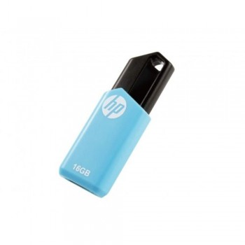 HP V150W Pen Drive - 16GB