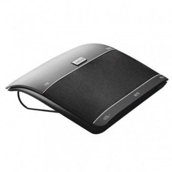 Jabra Freeway Bluetooth Speakerphone