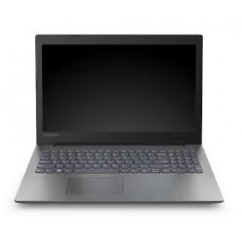 "Lenovo IdeaPad 320-15IKBRN 81BG00PCMJ 15.6"" FHD Laptop -  i5-8250U, 4GB DDR4, 2TB, NVD MX150 2GB, W10, Grey"