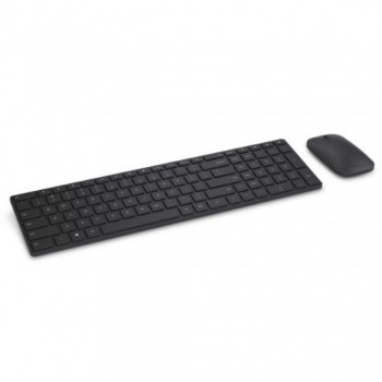 Microsoft Designer Bluetooth Desktop (Item No: MS7N9-00028)