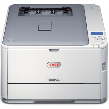 44951525 - OKI C301dn Printer
