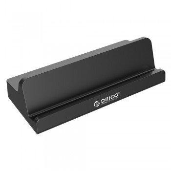Orico SH4C2 Desktop Media Dock for Surface and Tablet Audio Out & 2 Charging Port (Item No :D15-103)