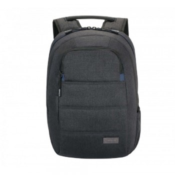 TARGUS BP15 GROOVE X Refresh Laptop Backpack Black TSB82703