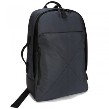 "Targus 15.6"" T-1211 Backpack - Grey (Item No : TGS15.6T1211 GY)"