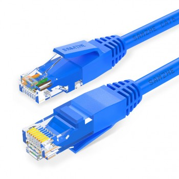 CAT6 RJ45 NETWORK CABLE 10M (F2720)