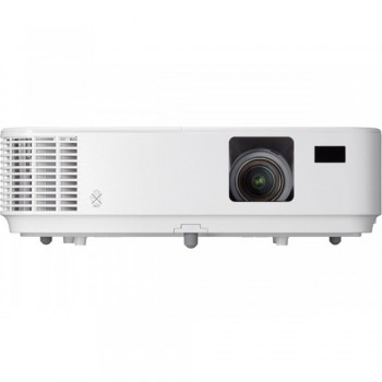 NEC NP-VE303G Portable Projector