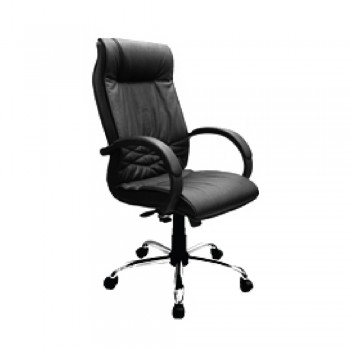 Lion Chair AVENT AVE 3300MT