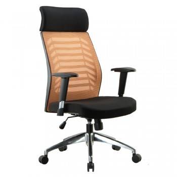 Lion Chair BELINI BEL 2250KT-A