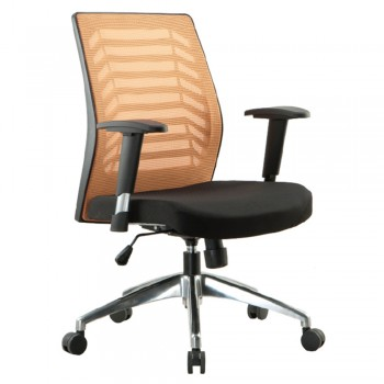 Lion Chair BELINI BEL 2252KT-A