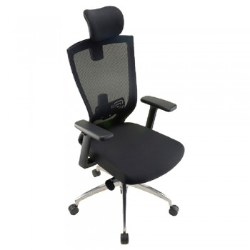 Lion Chair Celina CEL 6200KT-A