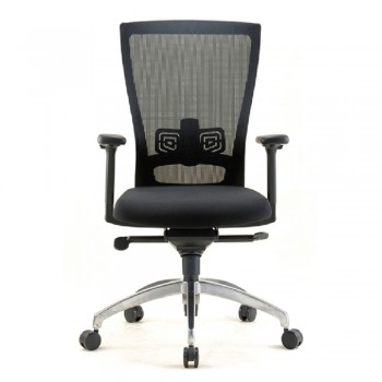 Lion Chair Celina CEL 6201KT-A