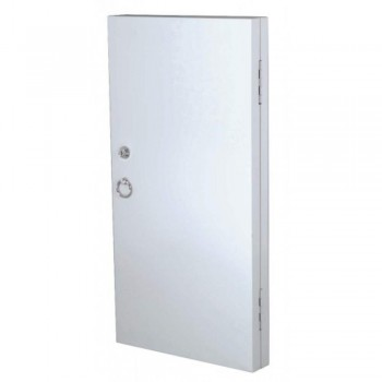 Key Cabinet WKC72 - (72 Keys) 450 x 380 x 52 mm