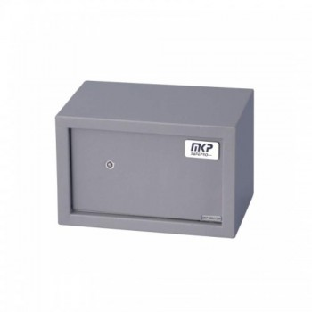 Burglary Safety Box - SP-BS-20EK-L Key Only