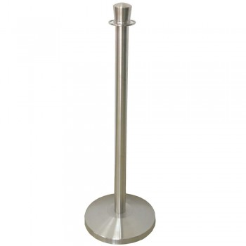 Stainless Steel Q-Up Stand QUS-111/SS (Item No: G01-192)