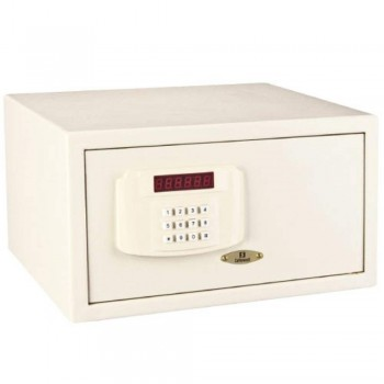 LION Safe New Version Room Safe - 230RM