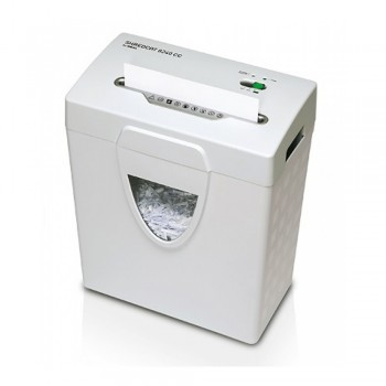 Ideal 8240C Paper Shredder