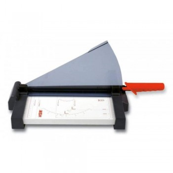 HSM GuillotineS G3210 Paper Cutter - up to 10 sheets