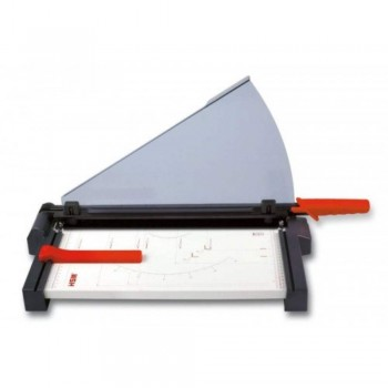 HSM Guillotines G4620 Paper Cutter - up to 20sheets