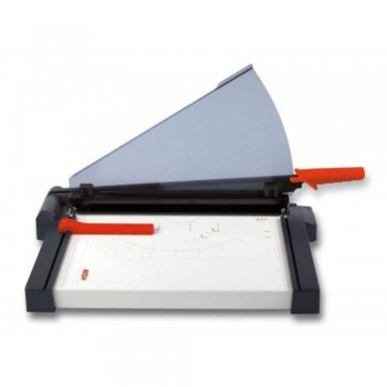 HSM Guillotines G4640 Paper Cutter - up to 40 sheets