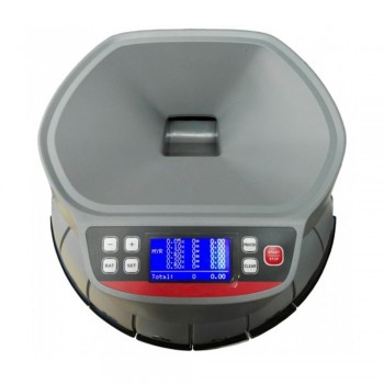 Timi CS-1 Plus Electronic Coin Counter