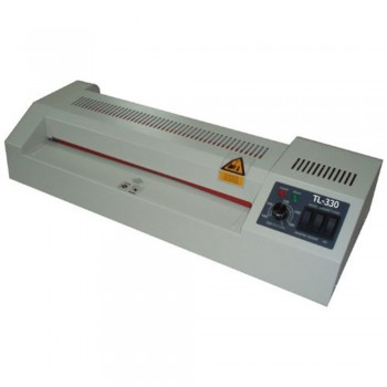 TIMI TL-330 Electronic Laminating Machine