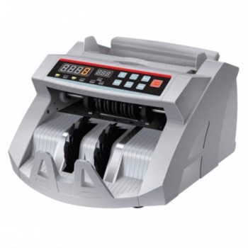 TIMI Electronic Bank Note Counter NC-2000