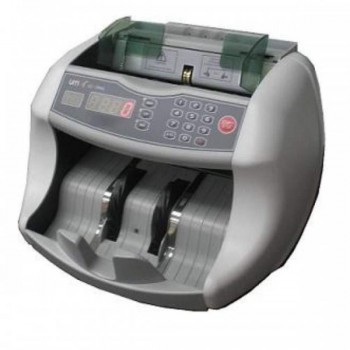 UMEI Note Counting Machine EC-78MG (Item No: G08-07)