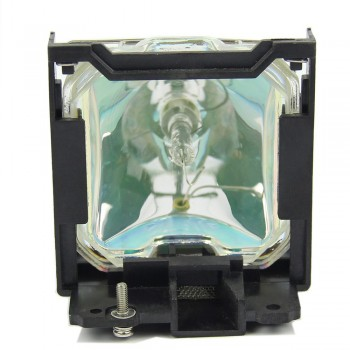 Panasonic ET-LA701 PROJECTOR REPLACEMENT LAMP UNIT FOR PT-L711/701/501 (Item No: GV160829159024)