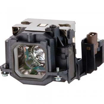 Panasonic ET-LAB2 PROJECTOR REPLACEMENT LAMP FOR LB1/2/3EA (Item No: GV160829159025)