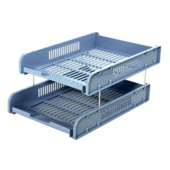 CBE 8012-2 ABS Document Tray (Item No: B10-29) A1R5B64