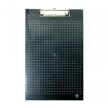CBE 1342 ABS H-Clip Board (FC) (Item No: B10-111) A1R5B77