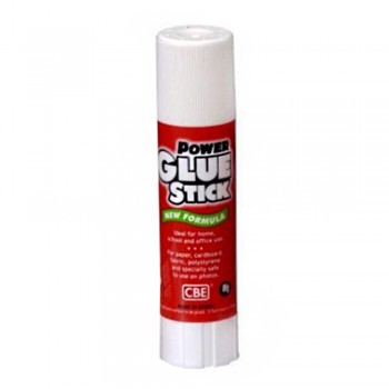 CBE 2208 8gram Glue Stick