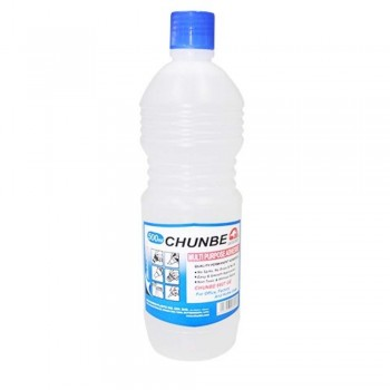 CHUNBE GE6607 Water Glue 500ml (Item No: B04-13) A1R2B110