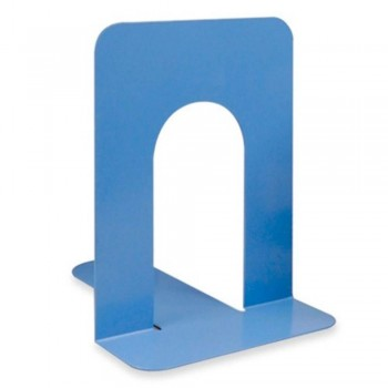 Bookend L-Shape x 2pcs – 7' BOOKEND-L-7