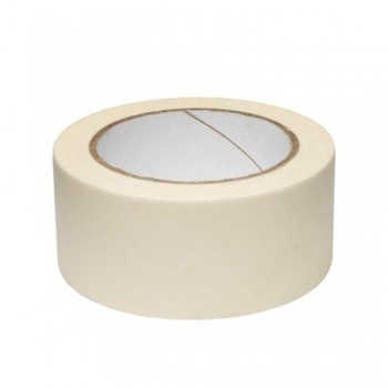 Masking Tape 48mm x 25yards / 6m A1R1B79